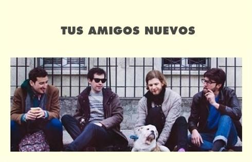 TUS-AMIGOS-NUEVOS-588x360