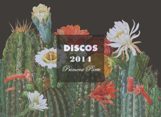 cactus 2014