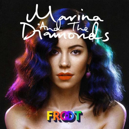 marina-the-diamonds-froot