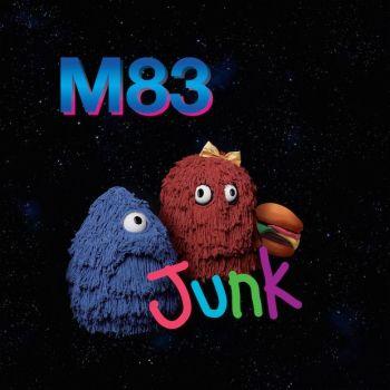 m83_junk_3600x3600-0